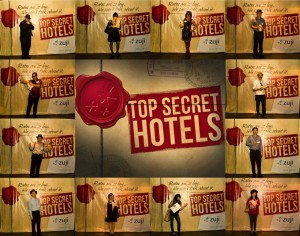 top secret hotel 300x236 Zuji Singapores Top Secret Hotel Event