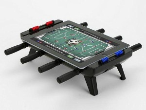 the_app_enabled_foosball_game_table_for_ipad_1