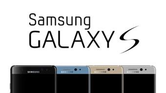 Samsung Again?